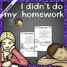 write my nursing research paper topics