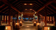 Gallery | The Datai Langkawi - Official Website