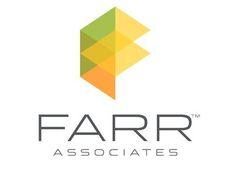 High_Resolution_of_the_Farr_logo.jpg (459×335)