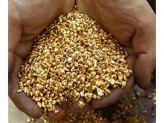 Best selling gold in africa call+27621474321 DURBAN - Braamfontein Business Hub