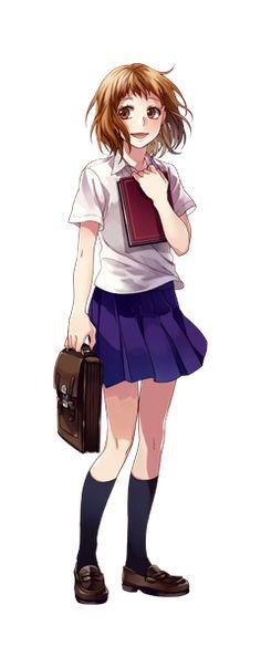 yakimochi no kotae anime - Buscar con Google