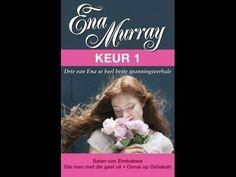 Ena Murray Keur 1