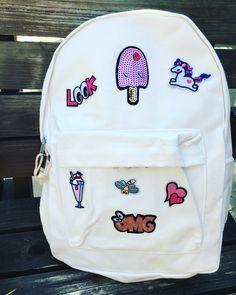 e92f751541e5 Big backpack  dreambags  backpack  kids Big Backpacks