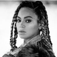 Beyonce - Daddy Lessons recorded by hummingbyrd2306 and kadekadekah on Sing! Karaoke. Sing your favorite songs with lyrics and duet with celebrities.