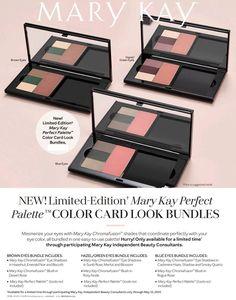 Image may contain: makeup Mary Kay Eyeshadow, Eyeshadow Looks, Mary Kay Cosmetics, Hazel Green, Green Eyes, Beauty Regime, Pink Bubbles, Beauty Consultant, Make Up