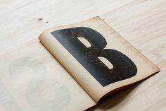 Si le formatage numérique semble facile, la mise en page d'un livre imprimé demande des compétences de typographe. Heureusement, des aides existent.