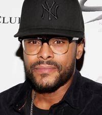Maxwell Blacksummers'Night | maxwell 200 41812 Maxwell Cancels Tour: Singer Suffering Vocal ...