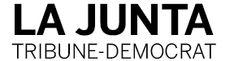 Lawsuit-inspired listing ends 20 years of conservation efforts - News - LA Junta Tribune - La Junta, CO - La Junta, CO