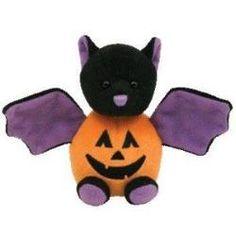 Batkin Halloweenie Beanie $2.99