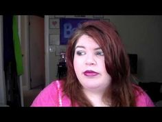 Be You: Body Acceptance and Shaming - YouTube