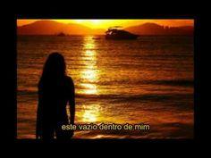 Laura Pausini La Solitudine (Tradução) - YouTube