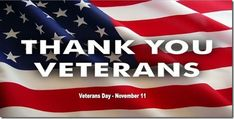 Veterans-Day-Pictures-1