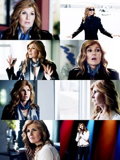 Closer to 30 than Nashville and other things Connie Britton, Favorite Tv Shows, Nashville, Movie Tv, Lights, Long Hair Styles, Long Hairstyle, Long Haircuts, Lighting