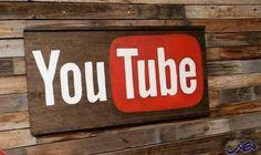 "YouTube Go تطبيق جديد لمشاهدة الفيديوهات ""أوف…: أعلنت شركة جوجل عن YouTube Go وهو تطبيق جديد يهدف إلى توسيع إمكانية الوصول إلى خدمة تبادل…"