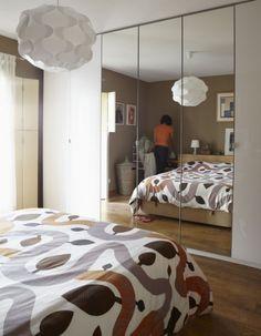 schlafzimmer indisch gestalten | Wohnzimmer Wände Streichen Ideen ...