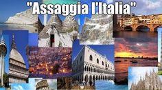"""""""Invitare qualcuno ad assaggiare qualcosa, è un atto di condivisione che si fa con le persone a cui teniamo, noi di """"Assaggia l'Italia"""" vogliamo condividere con il mondo il piacere di vivere in un Paese Straordinario. #assaggialitalia   Google+"""