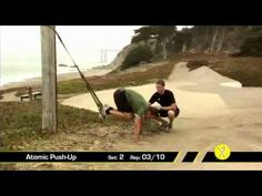 ▶ Military Fitness - YouTube