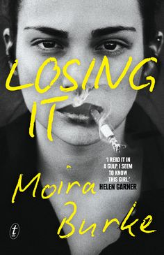 Buy Losing It by Moira Burke and Read this Book on Kobo's Free Apps. Discover Kobo's Vast Collection of Ebooks and Audiobooks Today - Over 4 Million Titles! Rachel Abbott, Georges Marvellous Medicine, Romantic Short Stories, Internal Monologue, Melbourne Suburbs, Night Swimming, Thing 1, Under The Influence, Cat Birthday