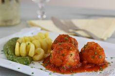 la cocina de aficionado: pescados y mariscos