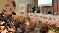 Confsal-UNSA: riunione quadri nazionali