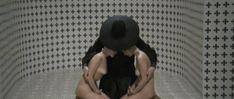 The Films of Alejandro Jodorowsky (Promotional Video) | ABKCO Films