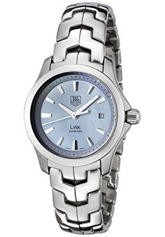 69d15276e3b39 409 Best TAG Heuer watches women images in 2019 | Woman watches ...