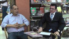 Consciência Cósmica com Dr.José Augusto Maciel Torres 12 05 15