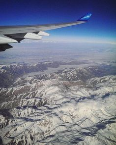 Lesser Caucasus mountains breathtaking view from the sky over Azerbaijan. Горы Малого Кавказа потрясающий вид с неба над территорией Азербайджана. Kicik Qafqaz daglari Azerbaycan. Photo by: @insta_ayna.j  Lesser Caucasus is second of the two main mountain ranges of Caucasus mountains of length about 600km (370mi).The western portion of the Lesser Caucasus overlaps and converges with the high plateau of Eastern Anatolia in the far northeast of Turkey.It is connected to the Greater Caucasus by…