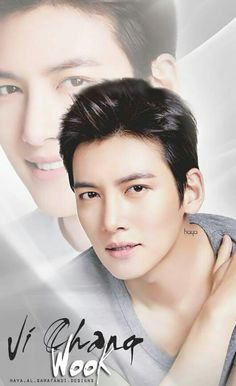 ❤❤ 지 창 욱 Ji Chang Wook ♡♡ that handsome and sexy look . Ji Chang Wook Abs, Ji Chang Wook Smile, Ji Chang Wook Healer, Ji Chan Wook, Lee Dong Wook, Lee Joon, Drama Korea, Korean Drama, Korean Celebrities