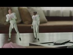Check out #outtakes from DIRECTV's 2012 NFL SUNDAY TICKET commercials with Deion Sanders, Peyton & Eli Manning!