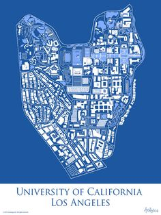46 Best UCLA Campus Now images