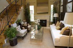 l2-p6-living-room