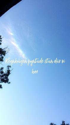 Hov1 still quote
