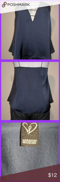 988864ca7 Spotted while shopping on Poshmark: Camisole Top! #poshmark #fashion # shopping #