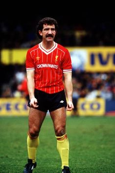Graeme Souness Liverpool Pictures and Photos Liverpool Fc, Liverpool Legends, Liverpool Players, Liverpool Football Club, Graeme Souness, Peter Robinson, This Is Anfield, National Football Teams, Retro Football