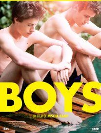 Two teen track stars discover first love as they train for the biggest relay race of their young lives. Boy Boy, Bad Film, Film Movie, Film Man, Movies For Boys, Films Cinema, Romance Film, Young Life, Tv Series Online