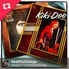 @beatthatimage #kikidee #instagram #happycustomer