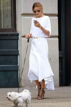Fashion Cognoscente: Fashion Cognoscenti Inspiration: Piano Keys