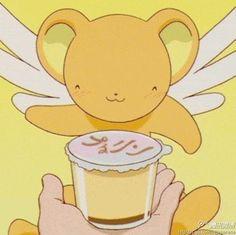 Animated gif about cute in Anime-Manga by BeluChii Cardcaptor Sakura, Tomoyo Sakura, Shugo Chara, Manga Anime, Anime Art, Girls Anime, Manga Girl, Aesthetic Colors, Aesthetic Anime