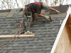 Northwest Roof Restoration, LLC is a roofing company that offers roof installation, roof repair, roof restoration and roof maintenance in Meridian, ID. Roofing Companies, Roofing Services, Roofing Contractors, Roofing Specialists, Roof Restoration, Restoration Services, Residential Roofing, Roof Installation, Cool Roof