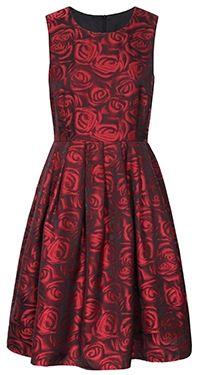 Rils Elle Finland, Steampunk, Wedding Dresses, Accessories, Design, Fashion, Moda, Bridal Dresses, Alon Livne Wedding Dresses