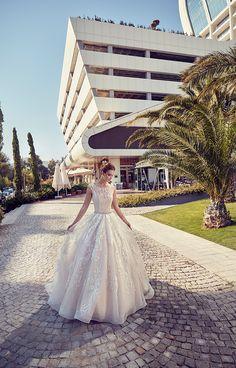 7ebf612470 49 Best Wedding Dresses  Jonell Daily  images