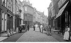 Leiden, Holland, Amsterdam, Birth, Capri, History, The Nederlands, Historia, The Netherlands