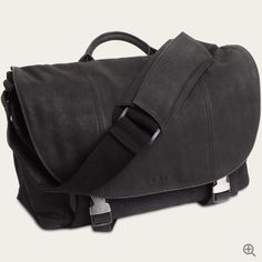 ZKIN KRAKEN DIAMOND BLACK   Whether its a camera bag or for everyday wear, it's up to you.