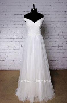 Hayworth | Wedding Ideas | Pinterest | White leather dress, Wedding ...