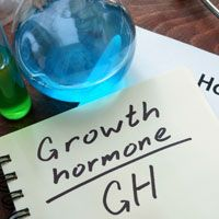 Growth Hormone: The Fountain Of Youth For Your Bones (Plus 5 Easy Ways To Naturally Produce More!) - Save Our Bones Bone Strength, Fountain Of Youth, Growth Hormone, Bone Health, Healthy Beauty, Health Remedies, Biology, Bones, Health Fitness