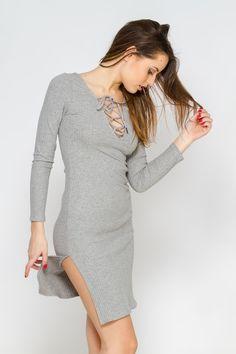 b99946450ea3f Les 115 meilleures images du tableau robe sur Pinterest   Robes ...