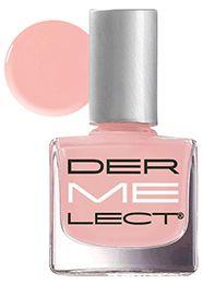 Dermelect makes Love Twenty's Best Beauty Fall Roundup! http://www.lovetwenty.com/2012/10/10-fall-beauty-must-haves-for-20-somethings/