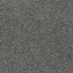 berge/bruin vloerbedekking - Desso  Ideeën voor het huis  Pinterest