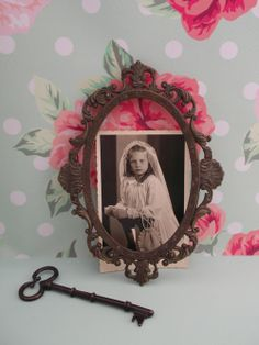 Mooie oude foto uit de periode 1900-1920 http://www.hetvrolijkedametje.nl/vintage/vintage-wonen/oude-foto